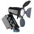 Накамерный свет светодиодный GreenBean GB-5B LED