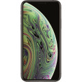 Смартфон Apple iPhone XS Max 256GB Серый космос A2101