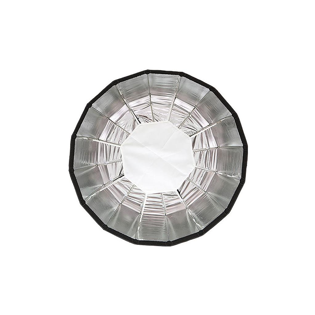 Софтбокс Jinbei Umbrella Beauty dish 105см