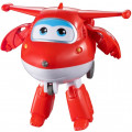 Super Wings Супер-трансформер Джетт
