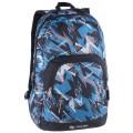 Рюкзак Pulse SOLO BLUE STORM