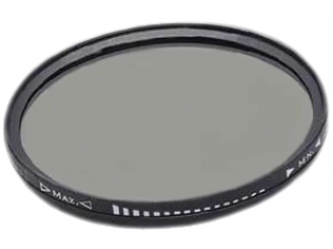 Нейтрально-серый фильтр Fujimi ND (2-400) 72mm