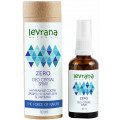 Levrana  Дезодорант ZERO, без аромата, 50мл COSMOS ORGANIC