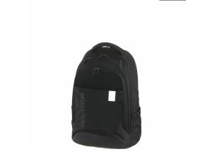 Walker Clerk Decent - рюкзак Black, 34х50х20см, черный
