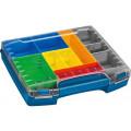 Кейс Bosch i-BOXX 72 set 10 (1.600.A00.1S8)