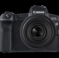 Полнокадровая беззеркалка Canon EOS R: достойная альтернатива Nikon Z6 и Sony Alpha A7 III?