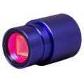 Камера цифровая Levenhuk M035 BASE для микроскопов