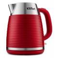 Чайник Kitfort КТ-695-2