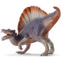 Schleich Спинозавр - фигурка