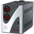 Стабилизатор сетевой Vinon FDR-500VA (цифровой)