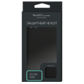 Защитное стекло для Samsung Galaxy A10 Full Screen Full Glue черный, BoraSCO