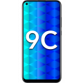 Смартфон Huawei Honor 9C 4/64GB Черный