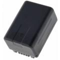 DigiCare PLP-VBT190 / VW-VBT190, для HC-V160, 180, 260, 270, 380, VX980, VXF990, W580, WX970