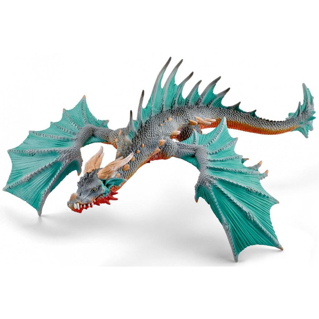 Schleich Дракон - фигурка