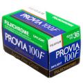"Фотопленка Fujifilm Сhrome VELVIA 100 4х5"" 20 листов"