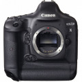 Canon 1D X Body