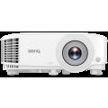 Проектор Benq MX560 DLP