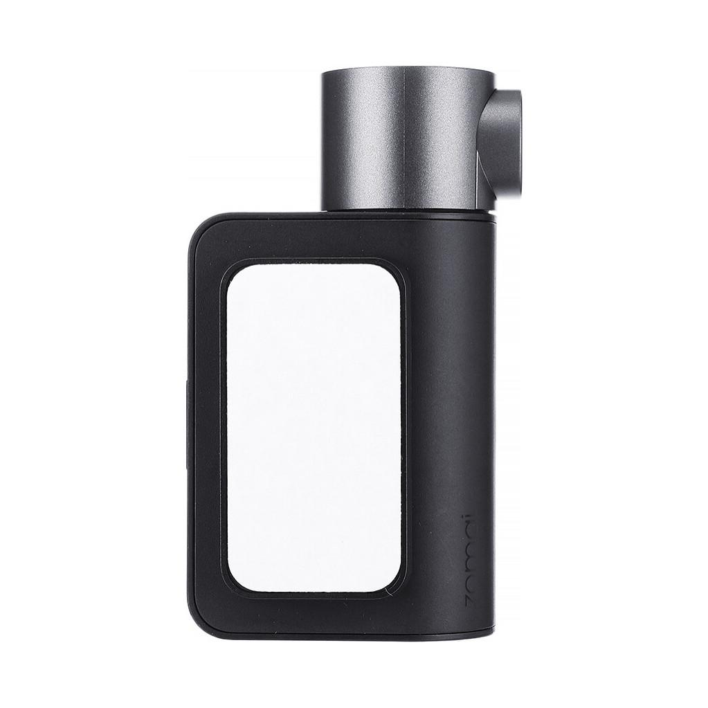 Видеорегистратор Xiaomi 70mai Mini Dash Cam (Midrive D05) (ver. Global)