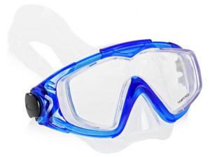 Intex Маска для плавания PRO Aqua 55981