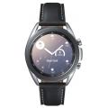 Умные часы Samsung Galaxy Watch 3 Stainless Steel 41мм, серебристые