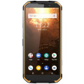 Смартфон Blackview BV9500 Plus Yellow (Желтый)