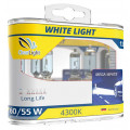 Clearlight H15 WhiteLight