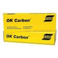 Электроды для сварки угольные Esab CutSkill DC (7,9х305)  50шт/уп