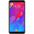 Смартфон Meizu M8 Lite 3/32GB