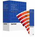 Цветовой справочник Pantone FHI Color Specifier 2020 (книги с отрывными образцами)