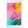 Планшет Samsung Galaxy Tab A 8.0 (SM-T295) 32Gb Серебристый