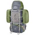 Nova Tour Абакан 130 рюкзак экспедиционный