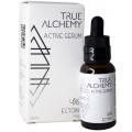 True Alchemy Сыворотка Ectoin 4,0%, 30 мл