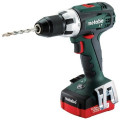METABO BS 18 LT Compact 2.0 (602102530)