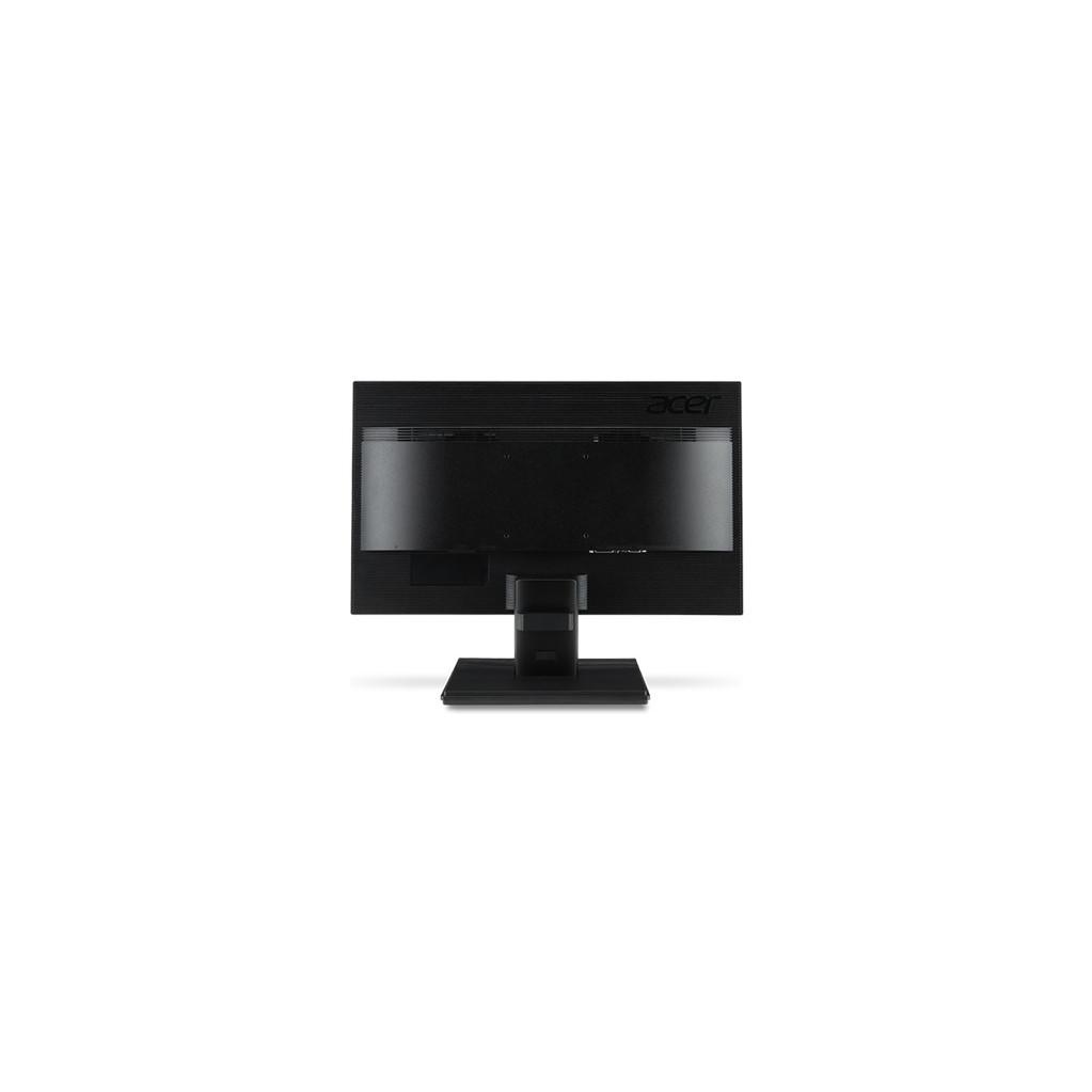Монитор Acer 21,5'' V226HQLAb