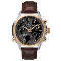 Часы наручные Timex T2N942