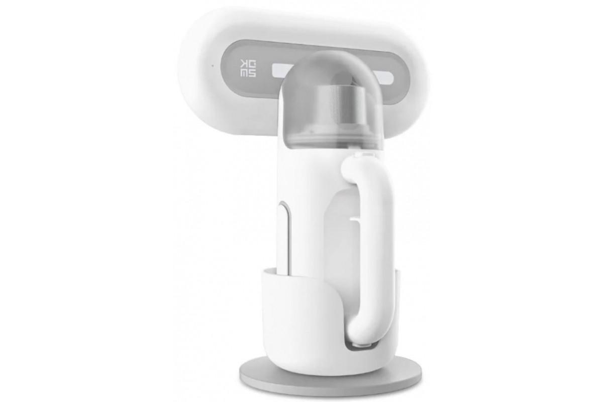 Пылесос беспроводной ручной Xiaomi SWDK Handheld Vacuum Cleaner KC101