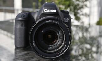 Топ 10 популярных фотокамер