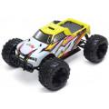 Автомобиль FS Racing 53631