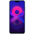 Смартфон Huawei Honor 8X 4/128Gb