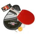 Набор для настольного тенниса Joerex 201В JTB