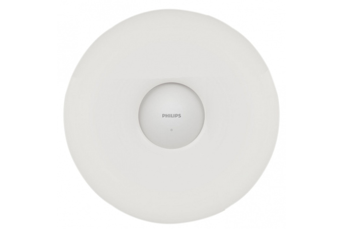 Потолочный светильник Xiaomi Philips EyeCare Smart Ceiling LED Lamp уценка 4412