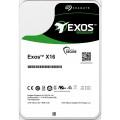 "Жесткий диск HDD 10Tb Seagate Exos ST10000NM001G 3.5"" SATA 6Gb/s 256Mb 7200rpm"