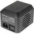 Адаптер постоянного тока Godox AC400 для AD400Pro