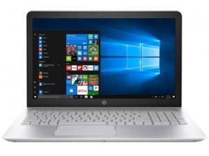 "Ноутбук HP Pavilion 15-cc514ur (Core i5 7200U/6Gb/1Tb/nVidia GeForce 940MX 2Gb/15.6""/IPS/FHD (1920x1080)/Windows 10) silver"