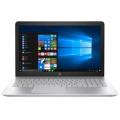 "Ноутбук HP Pavilion 15-cc514ur (Core i5 7200U/6Gb/1Tb/nVidia GeForce 940MX 2Gb/15.6""/IPS/FHD (1920x1080)/Windows 10) серебряный"