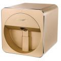 Принтер для ногтей O2Nails FULLMATE X11, золотой