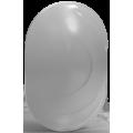 Насадка для отражателя MagMod MagBeam Tele Lens