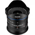 Laowa 17mm f/1.8 Micro 4/3