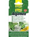 Препарат против размножения водорослей Tetra Algetten 12tab