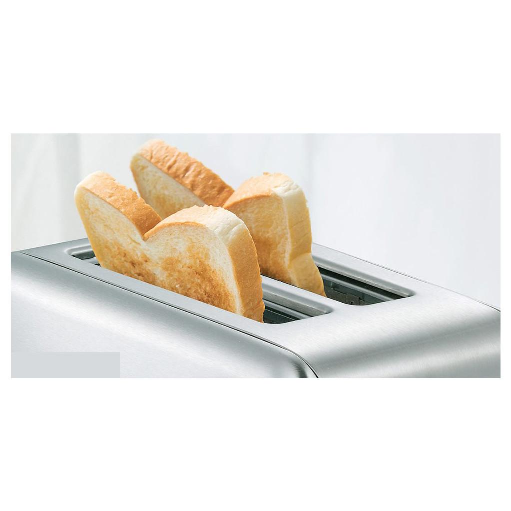 Тостер Xiaomi Deerma Spicy Bread Bake Machine